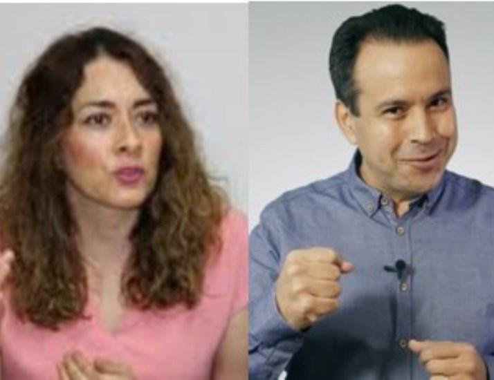 Adultos mayores tendrán transporte público gratuito: Alcaldía de Tijuana